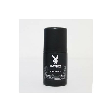 Playboy Roll-On 50ml
