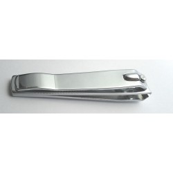 Nail Clipper, Large Size