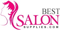 Best Salon Supplies - Both in quality and price